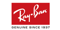 Ray-ban - menu.brand Sunglass Hut Chile